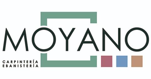 Carpintería Moyano
